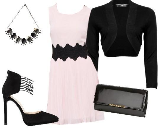 noir-et-rose-pastel