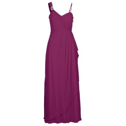 robe-de-soiree-fuchsia-bodyflirt