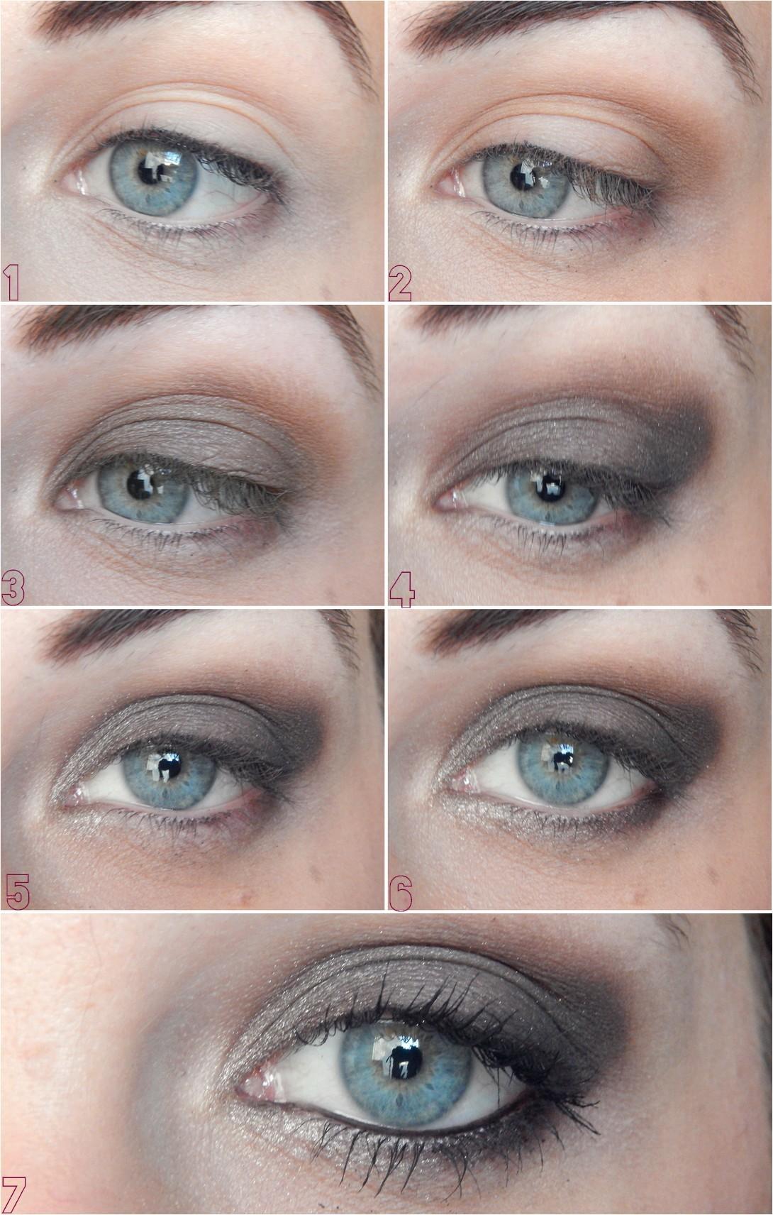 tuto-make-up-nude-tude