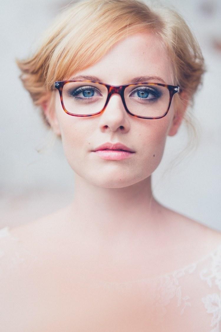 des lunettes et vous avez envie de trouver des idées originales de