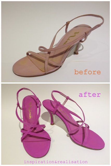 inspirationrealisation_diy_dye_shoes_deka_lack_before_after_pink