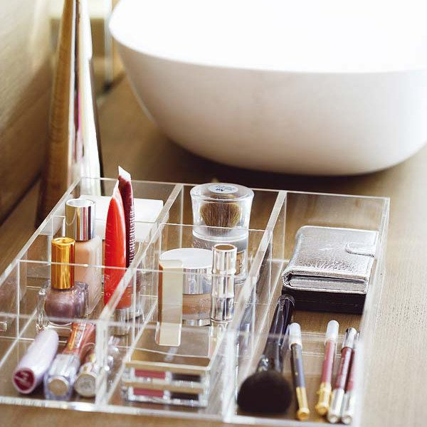 makeup-storage-solutions1-3