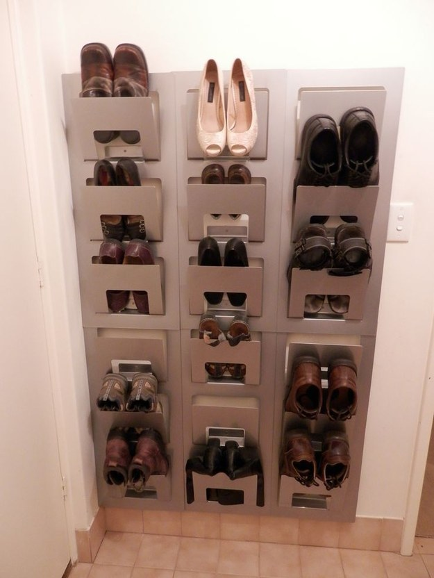range chaussures special porte ikea