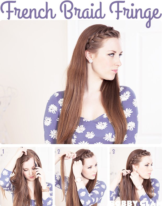 french-braided-bangs