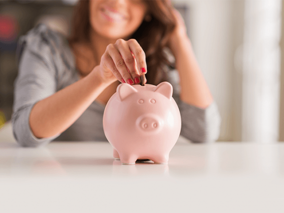 6-Ways-to-Save-More-Cash-on-Your-Online-Purchases