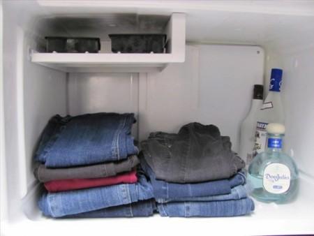 6-astuces-simples-et-economiques-pour-sauver-vos-vetements-jeans-450x338