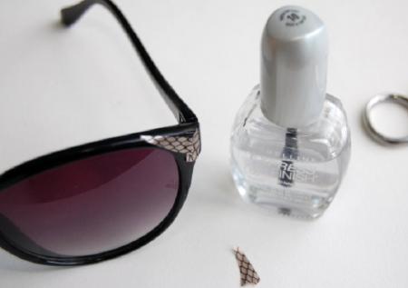 6-astuces-simples-et-economiques-pour-sauver-vos-vetements-lunettes-de-soleil-450x317