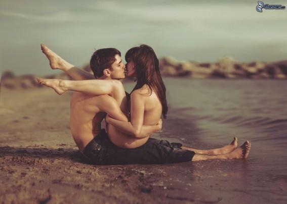 couple-pres-de-la-mer-162225