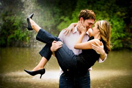 dossier-couple-web