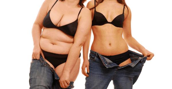 Astuces pour femmes Astuces et conseils pour femmes