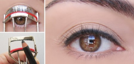 tips beauty-a-pass-the-daily-eyeliner-450x215