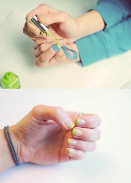 tips beauty-a-pass-the-daily-french-manicure-430x600