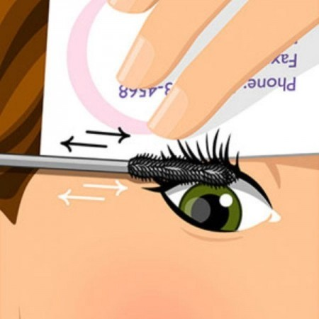 tips beauty-a-pass-the-daily-mascara-2-450x450