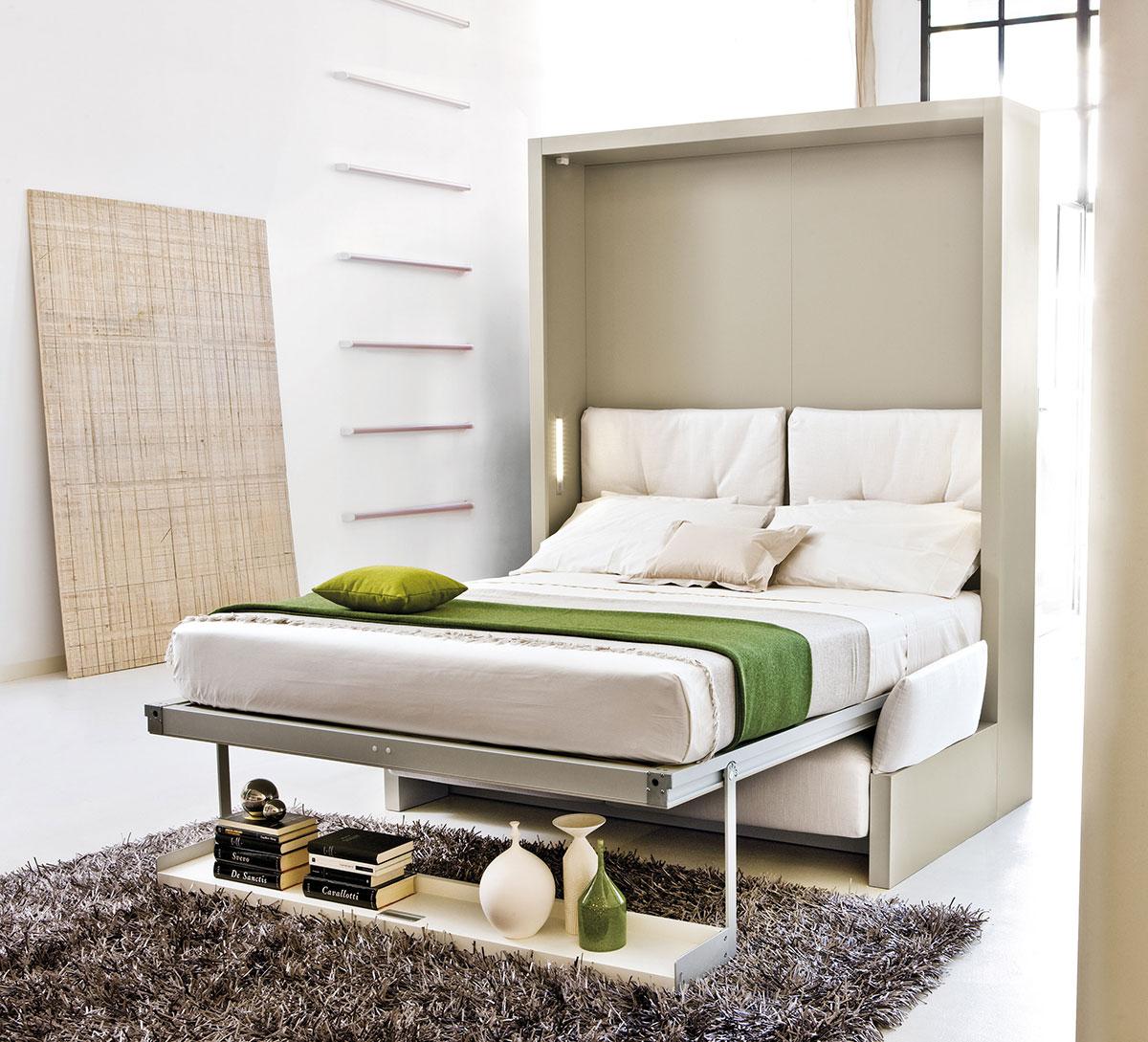 les 50 plus belles id es rangements astuces de filles. Black Bedroom Furniture Sets. Home Design Ideas