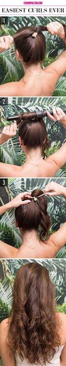 comment-se-coiffer-les-gestes-au-quotidien-318640_w1020h450c1