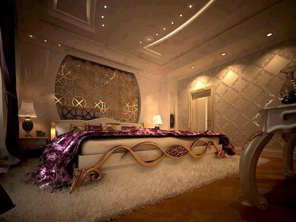 Les 50 plus belles chambres de tous les temps   Astuces de filles