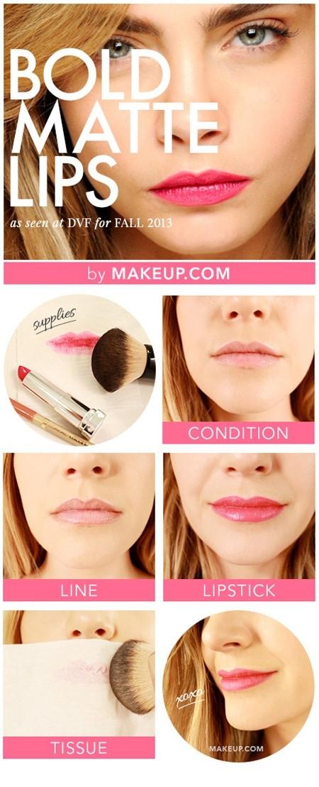 makeup-com1