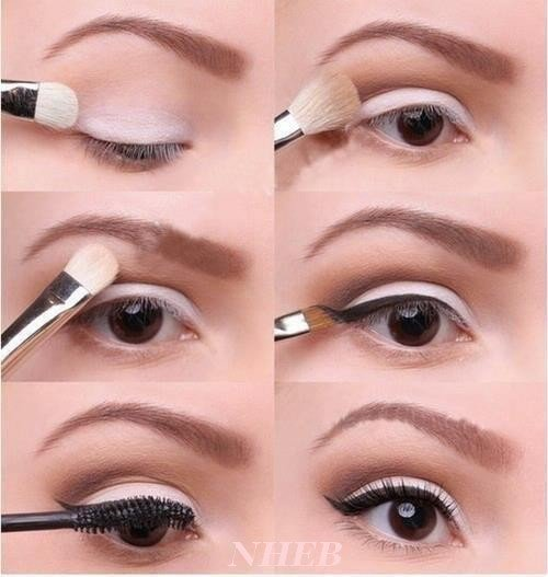 tuto-maquillage-yeux-marrons-16