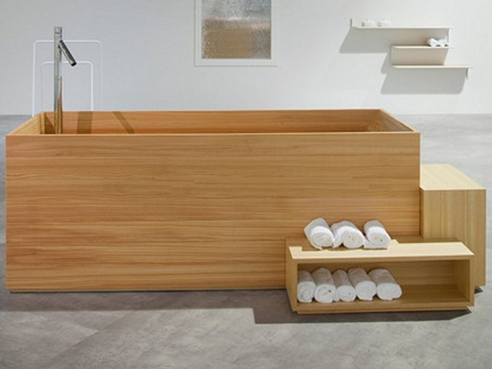 10 d co chic faire soi m me pour sa salle de bain - Faire sa salle de bain ...