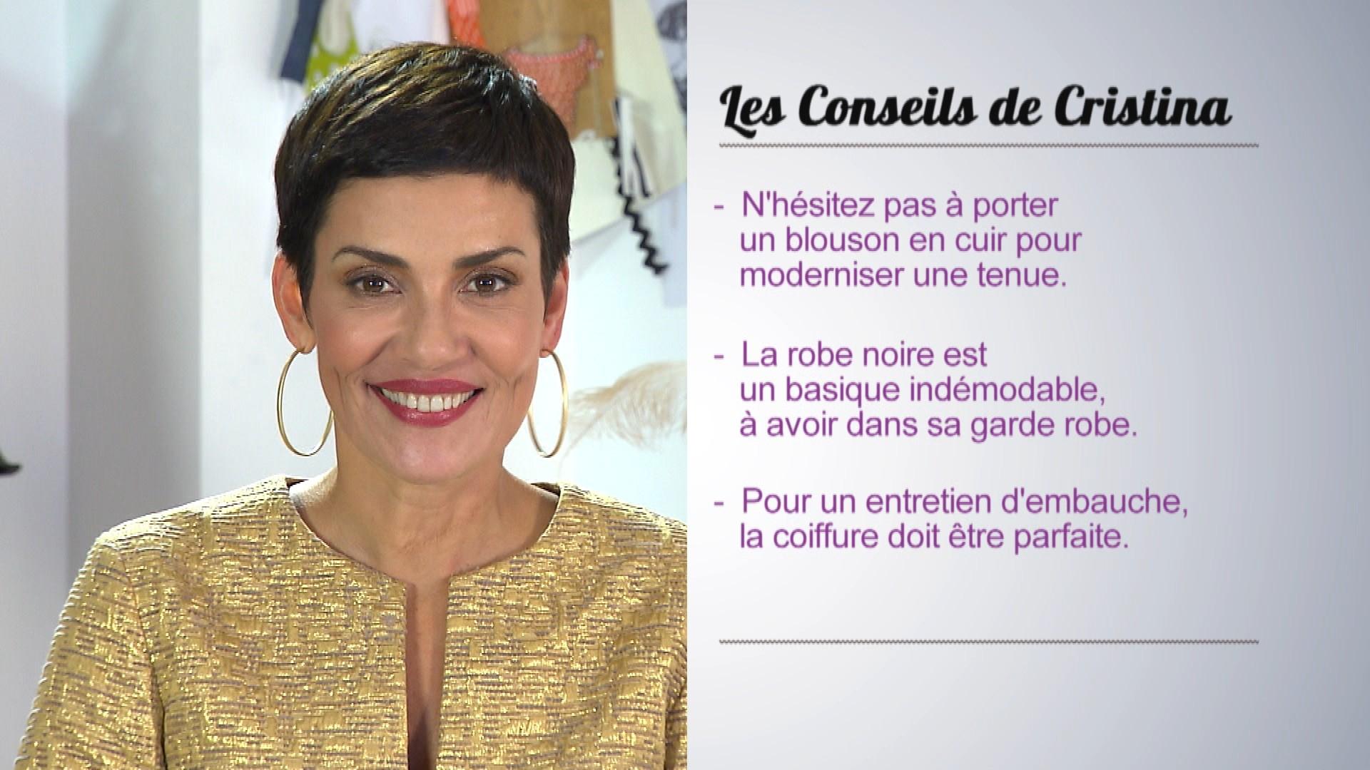 recherche femmes celibataires france Aix-en-Provence